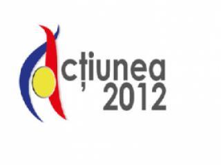 actiunea-2012,platforma-civica-actiunea-2012,scoala-de-cultura-si-afirmare-romaneasca,