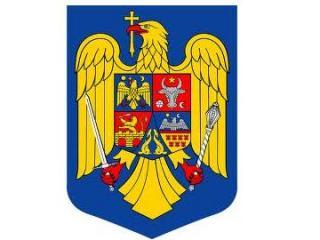 admitere-2012-2013,admitere-basarabeni,admitere-tineri-basarabeni,admitere-tineri-din-republica-modova,