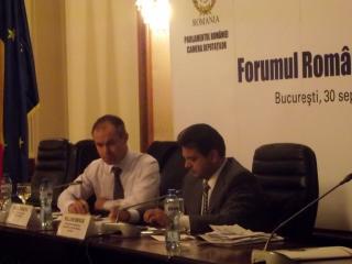 basarabeniro,diaspora,diaspora-romaneasca,forumul-civic-al-romanilor-din-covasna-harghita-si-mures,studii-in-strainatate,