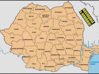 actiunea-2012,basarabia-e-romania,blocul-meu-cunoaste-adevarul,istoria-romanilor,republica-moldova,romania,