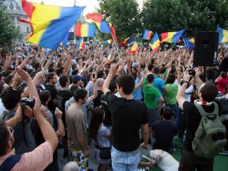 31-august,bucuresti,platforma-civica-actiunea-2012,semnaturi,