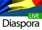 Diaspora BusinessLive
